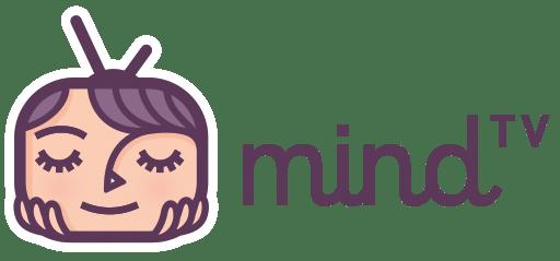mindTV Ausbildung